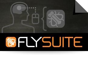 flysuite impaginazione cataloghi