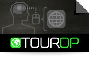 cms tour operator