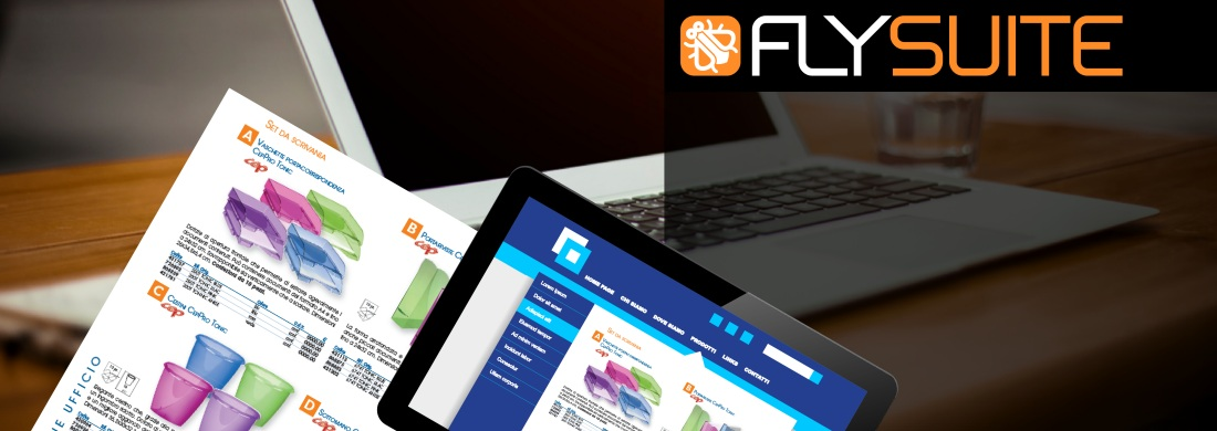 slide-flysuite-tablet