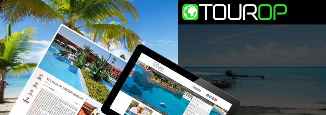 slide-tourop-tablet1